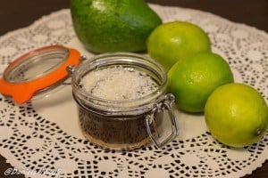 budinca de ciocolata din avocado