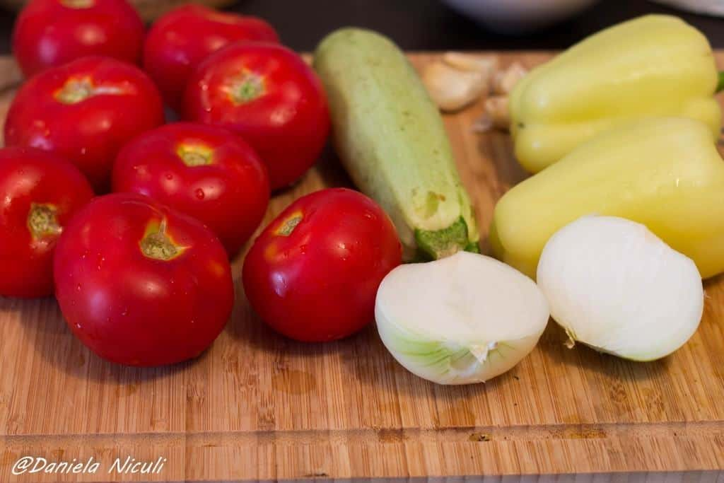 legume supa de rosii