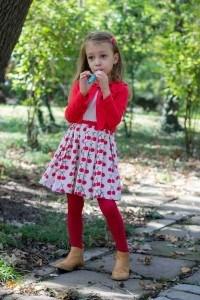 http://www.splashop.ro/home/90-rochie-fara-maneca-charlotte-cherry.html