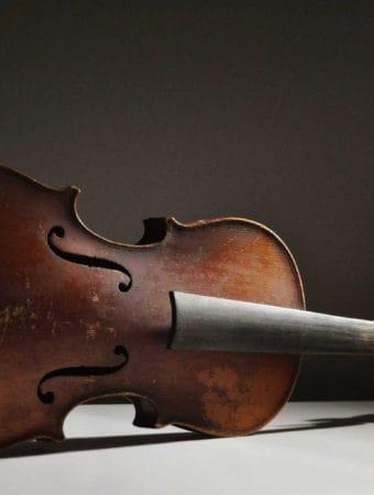 Music for your soul! De ce este muzica importanta si ce beneficii ne ofera.