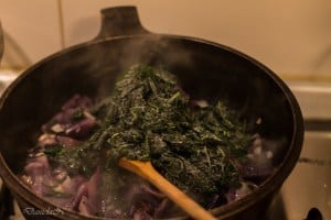 cartof mov