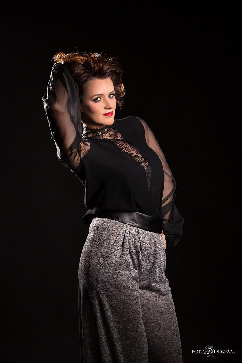 Daniela Niculi