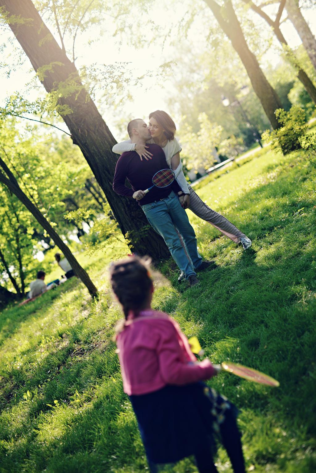 picnic la palatul mogosoaia