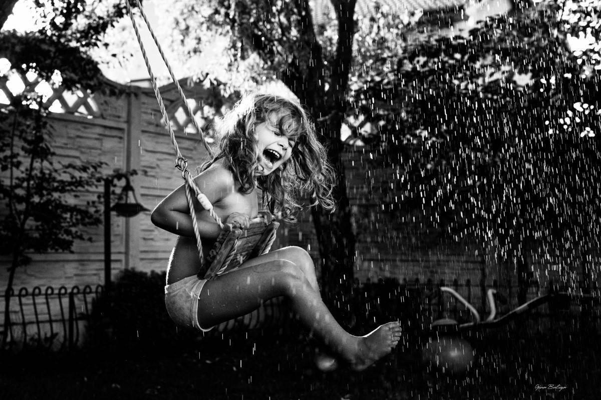 Fotografii cu copii - Gina Buliga (3)