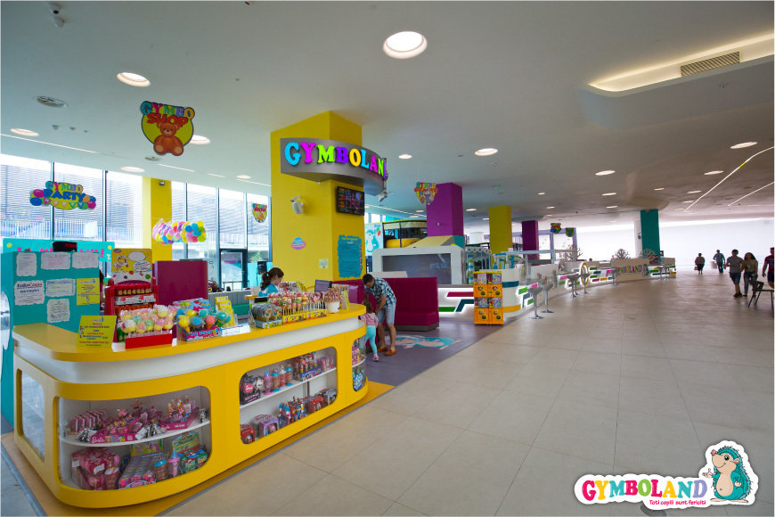Gymboland-Bucuresti-Mega Mall (13)
