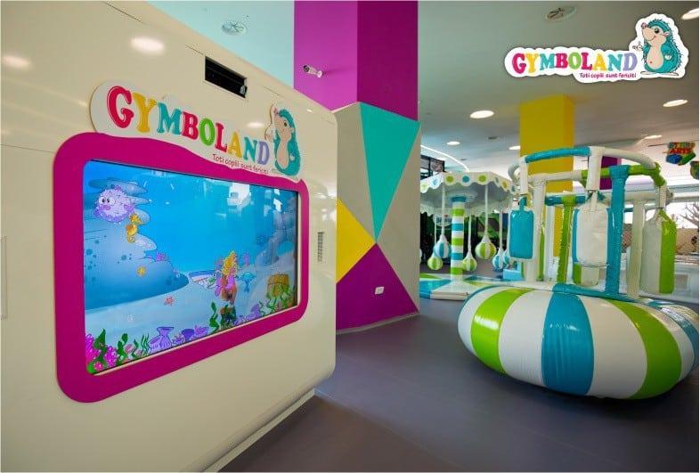 Gymboland-Bucuresti-Mega Mall (4)