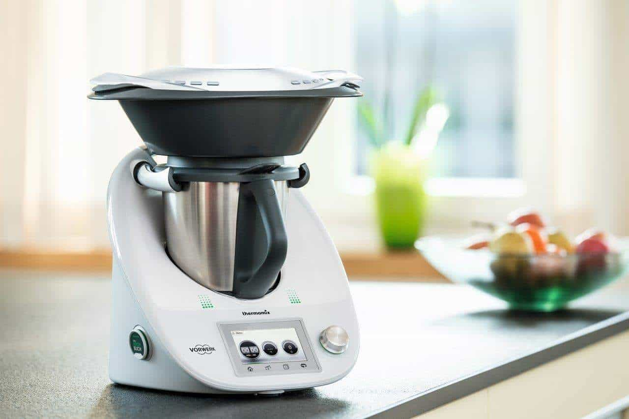 tm_thermomix_in_kitchen-001_rz