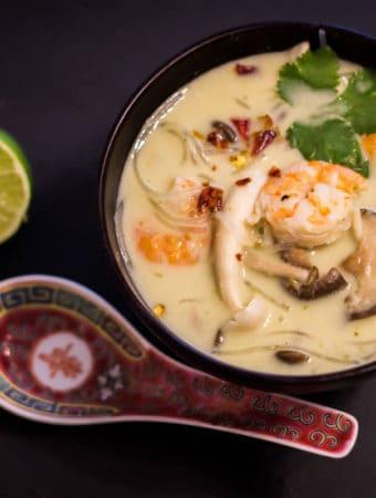 supa thai cu zepter